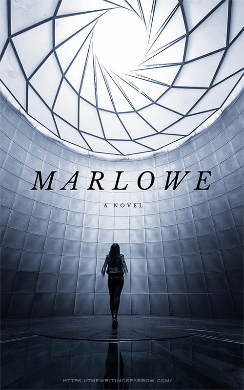 Marlowecover500